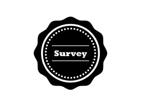 Survey | Tippani | Podi Extracts