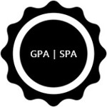 thumb/registrations/gpa-spa