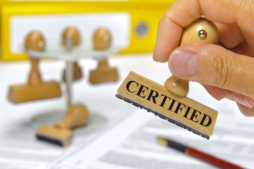 Services-Certified-Copy