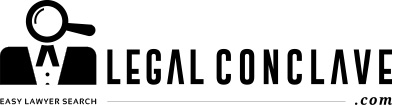Legalconclave Blog