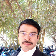 Anand H J