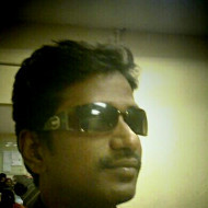 Ramswamy A