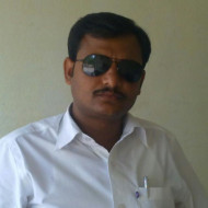 Amaresh C Patil