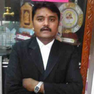 Shankar Patil