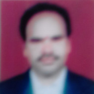 Anand Jenne