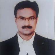 Dr K Ganesan Lawyer From Chennai Tamil Nadu