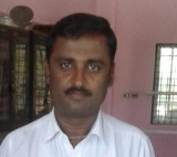 Anand C