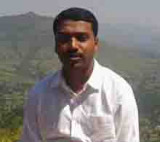 Santhosh Patil