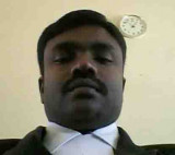 Thippe Swamy P