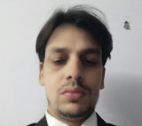 Syed Noor Mohammed