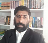 M S Sankarankutty